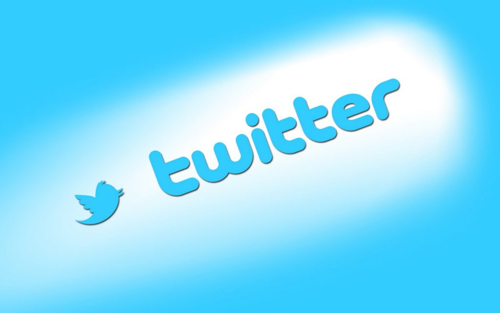 10 Kelebihan dan Kekurangan Twitter untuk Kampanye Pemasaran