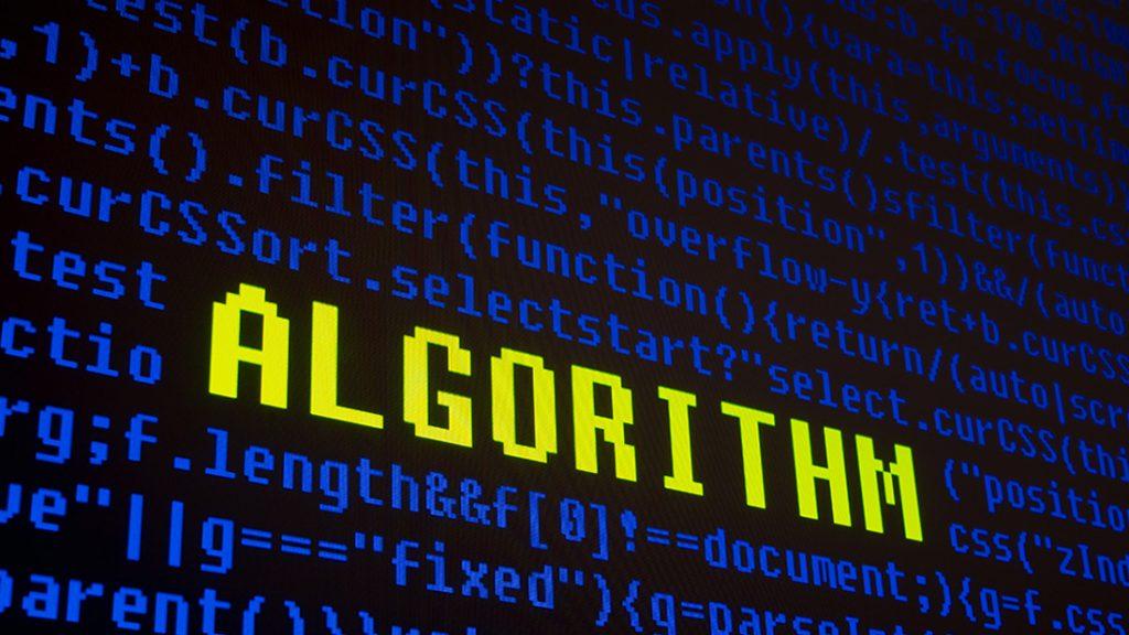 Anda Wajib Tahu Apa Itu Algoritma Twitter dan Bagaimana Cara Kerjanya
