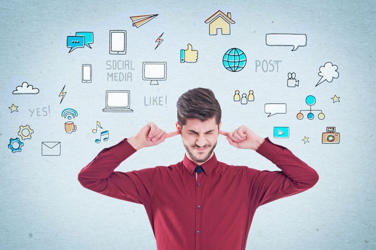 9 Cara Ampuh dan Mudah Meningkatkan Engagement Twitter