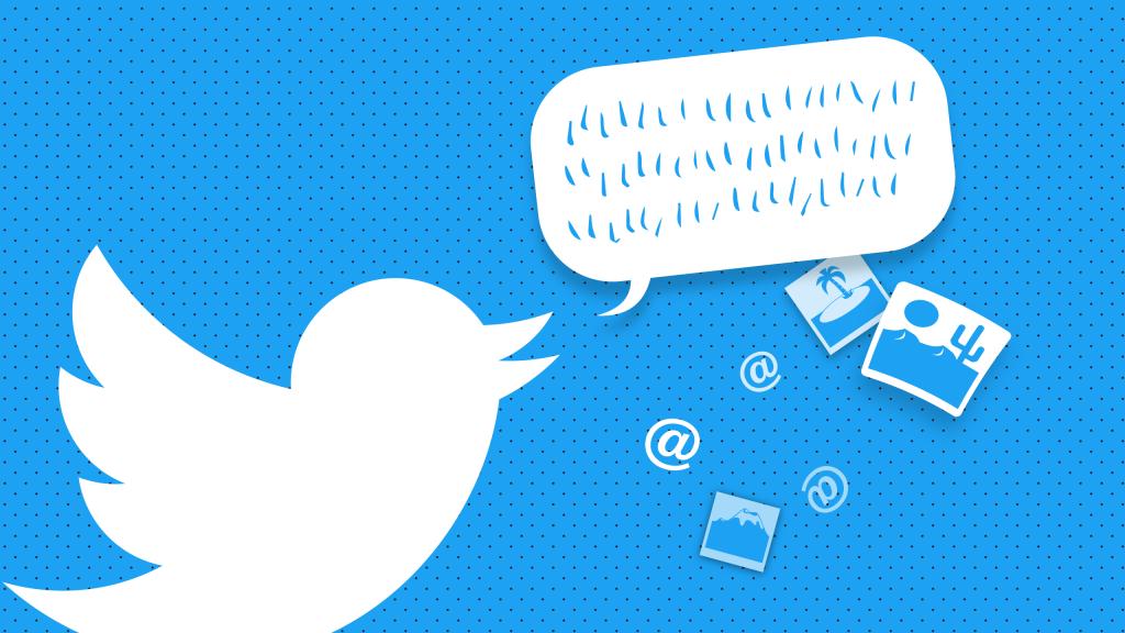 Tips Menggunakan Twitter untuk Kampanye Pemasaran Digital & Strategi yang Tepat