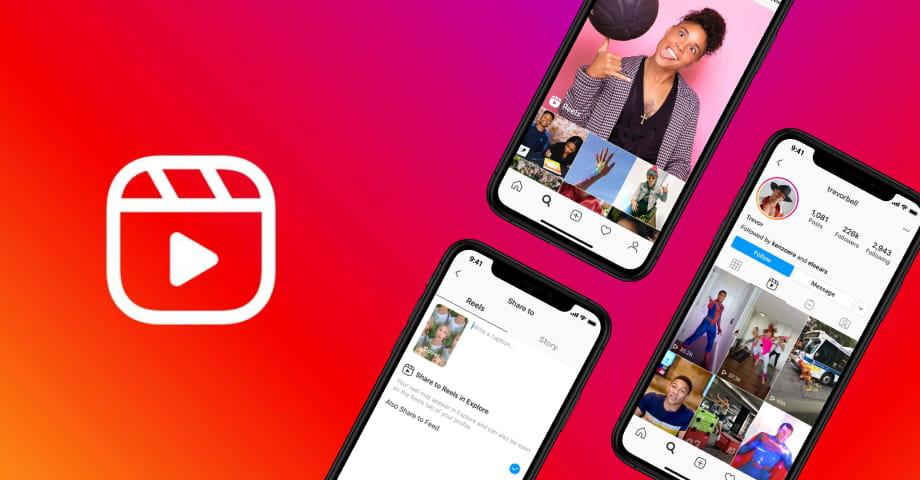 Cara Tepat dan Mudah Meningkatkan Penjualan Bisnis Anda di Instagram