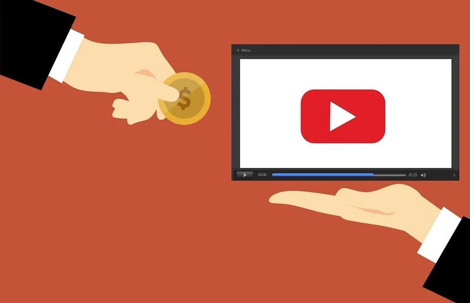 7 Cara Mudah Menerapkan SEO YouTube bagi Pemula
