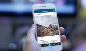 Memahami Cara Kerja Algoritma Instagram di Tahun 2021
