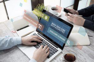 Inilah 8 Cara Membuat Content Marketing yang Menarik & Efektif untuk Bisnismu